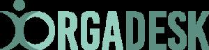 Orgadesk Logo