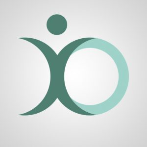 Orgadesk Icon