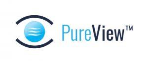 Pure View - Luftreiniger AeraMax