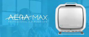 AeraMax Luftreiniger