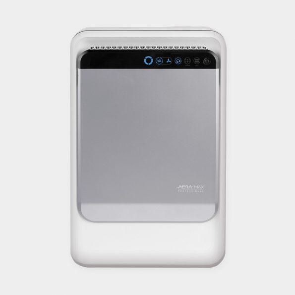 Aeramax Pro 2